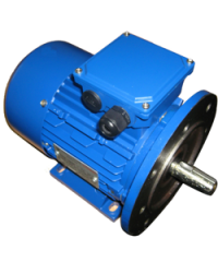 Электродвигатель АИР112MB8, 3 кВт /750 об.мин, Im2081