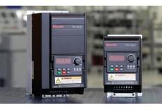 Новые поступления. Преобразователи частоты Bosch Rexroth, серии VFC3610/VFC5610