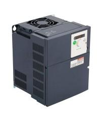 Преобразователь частоты  Altivar 312   2,2 кВт 3 АС 380