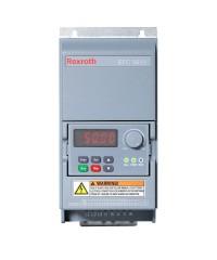 Преобразователь частоты  EFC5610   1,5кВт  3 АС 380