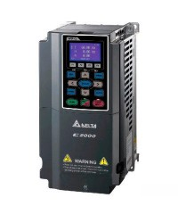 Преобразователь частоты  VFD-С2000   1,5 кВт 3 АС 380
