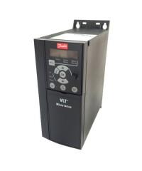 Преобразователь частоты Micro Drive FC51   2,2 кВт 1 АС 220