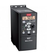 Преобразователь частоты Micro Drive FC51   1,5 кВт 3 АС 380